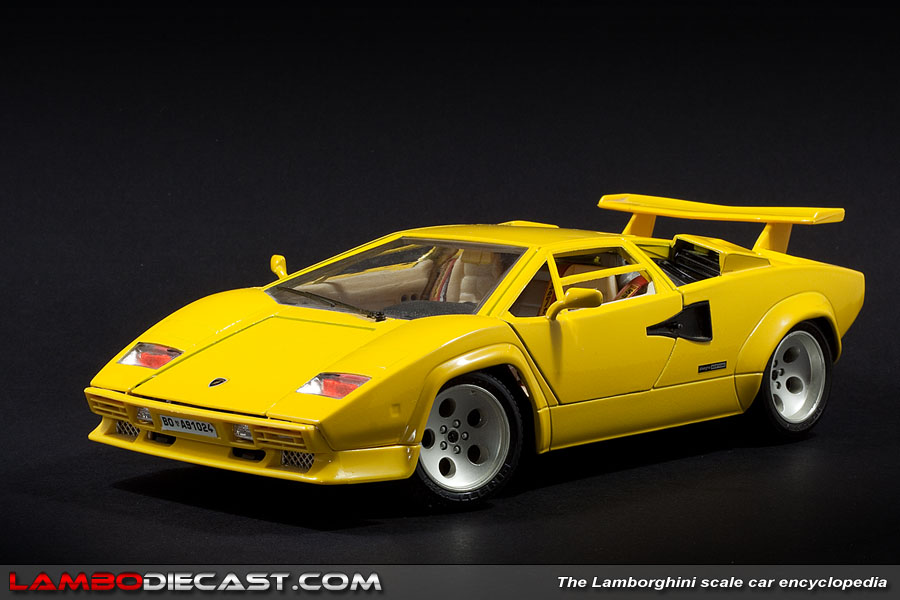 countach s picture lamborghini quattrovalvole pictures. Black Bedroom Furniture Sets. Home Design Ideas