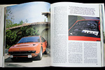 The complete book of Lamborghini by Pete Lyons