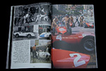Bob Wallace, the man who married sportscars by Maria Cristina Guizzardi